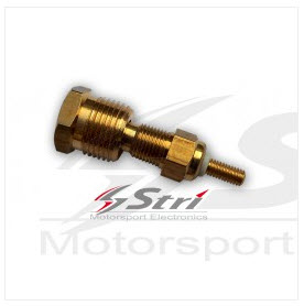 Replacement X-Line- Oil/Water temperature sensor