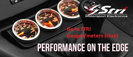 GO TO STRI GAUGES